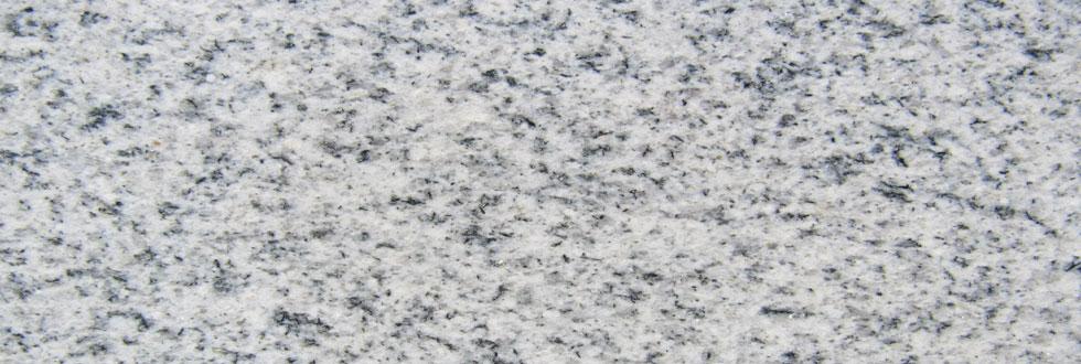 CRYSTAL SNOW granit