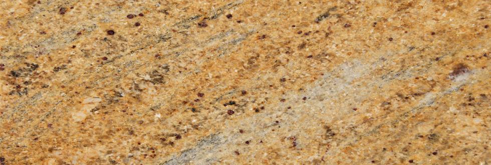 KASHMIR GOLD granito