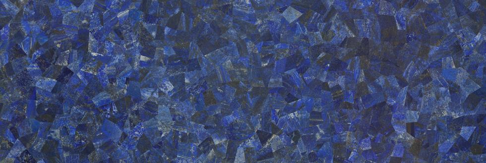 LAPISLAZZULI mineral