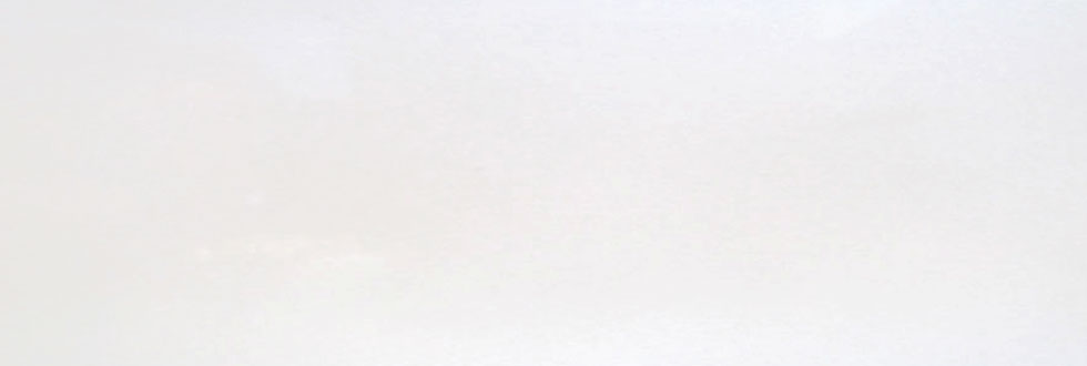 MARMOSTONE WHITE složeni kamen
