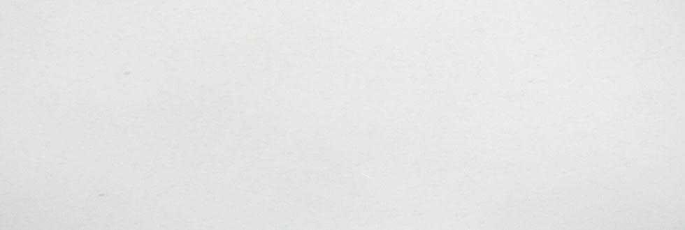 MARMOSTONE CALLA WHITE kompozitni kamen