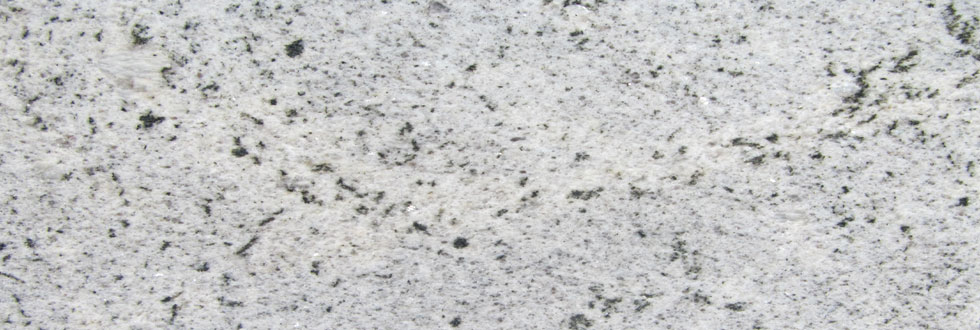 MEERA WHITE granito