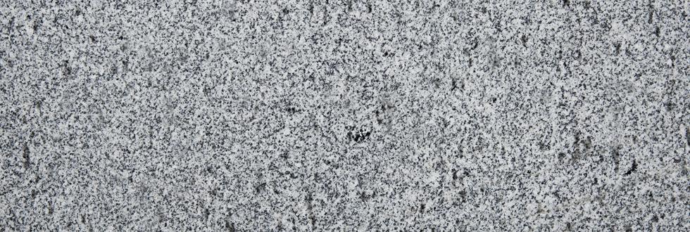 MOON DESERT granito
