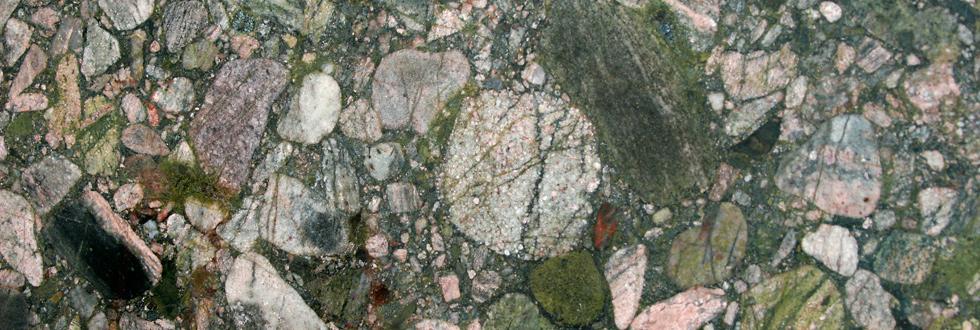 MARINACE granito