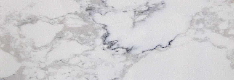 MARMOSTONE ARABESCATO kompozit kő