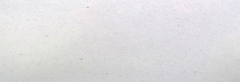 MARMOSTONE SAHARA pietra composita