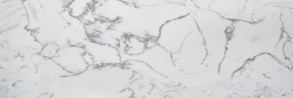 MARMOSTONE BIANCO VENATO složeni kamen