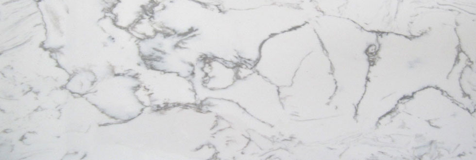 MARMOSTONE BIANCO VENATO pietra composita