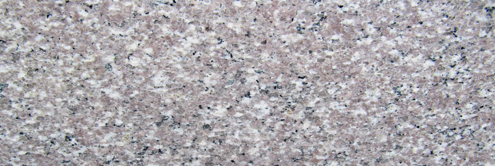 NEW BROWN STAR granite