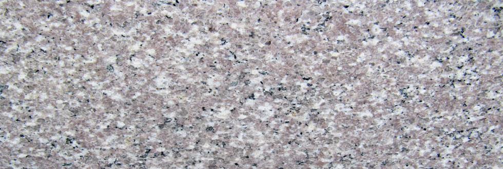 NEW BROWN STAR granito