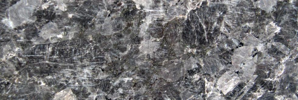 NERO ANGOLA granit