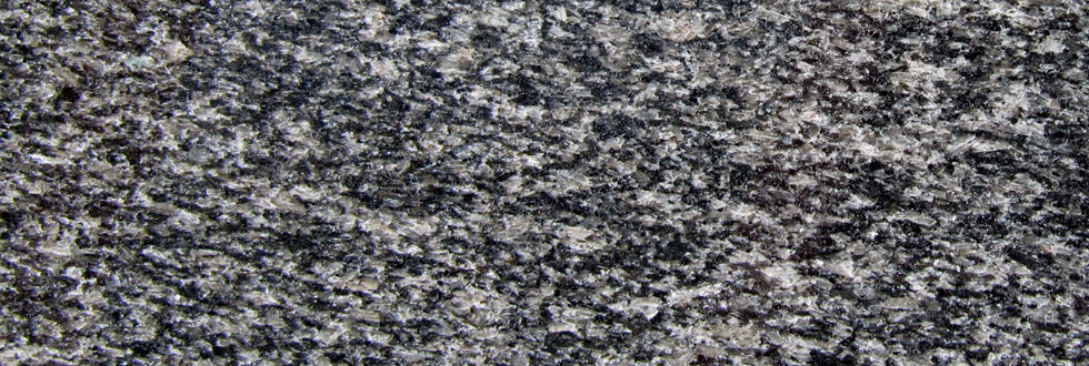 NERO AFRICA P granite