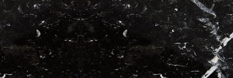 NERO MARQUINIA marmo