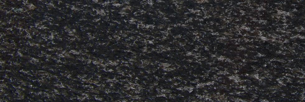 NERO AFRICA granito