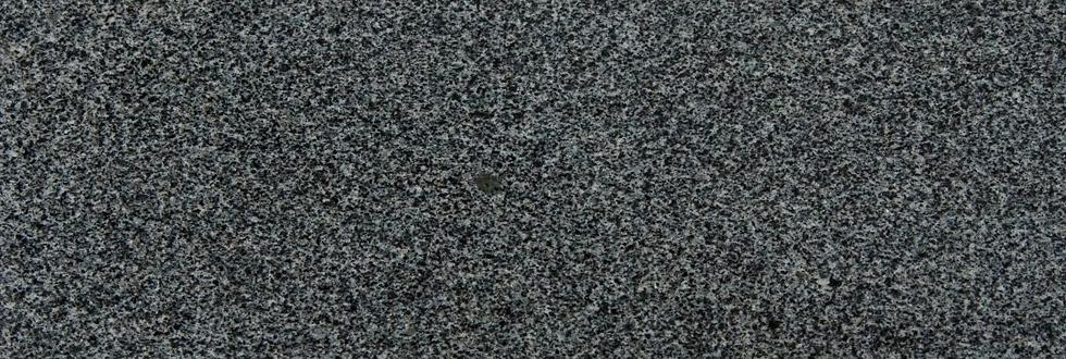 NERO IMPALA FUOCO granite