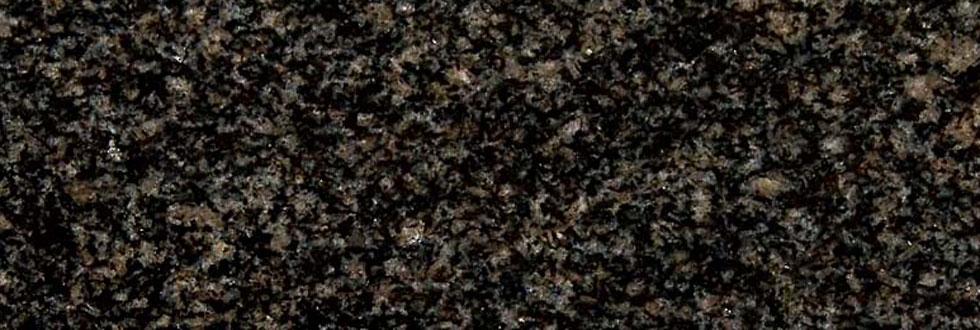NERO AFRICA DARK K granito