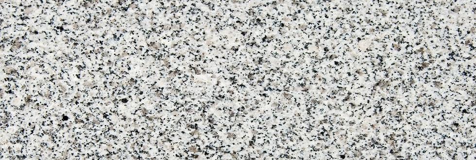 NEW KRISTAL granite
