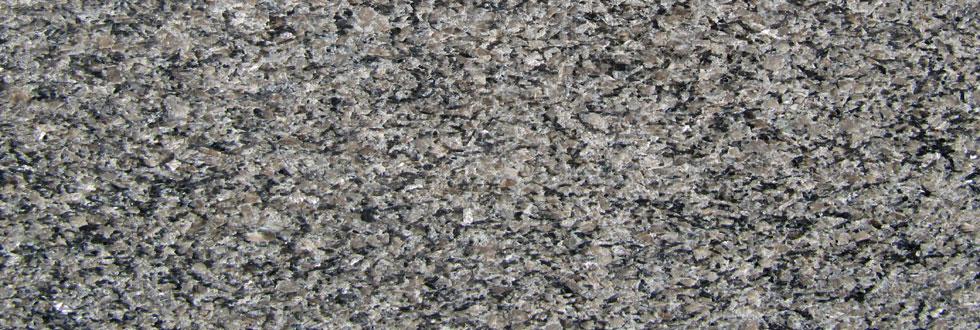NERO AFRICA K MD granite