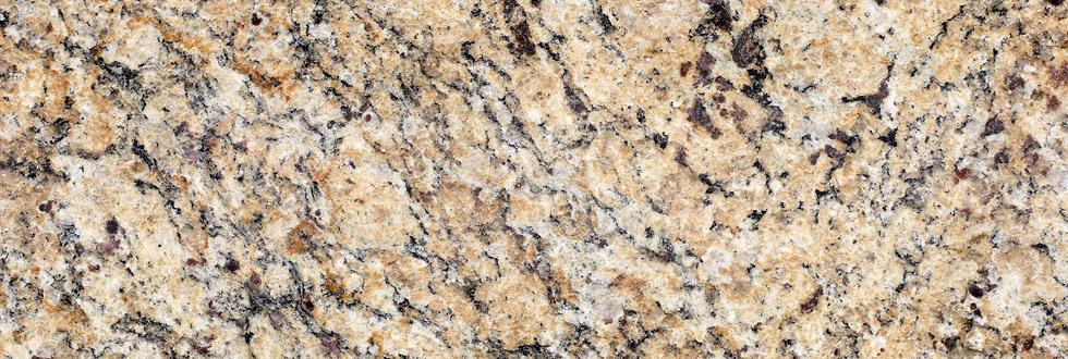 NEW VENETIAN GOLD granito