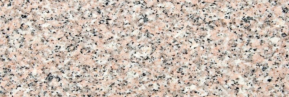 NEW ROSA granite