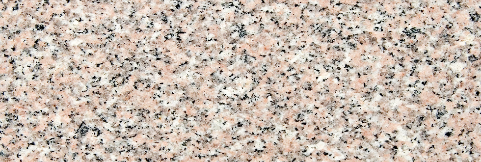 NEW ROSA granit