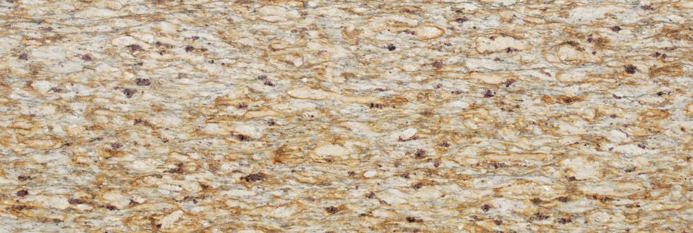 ORCHID GOLD granite