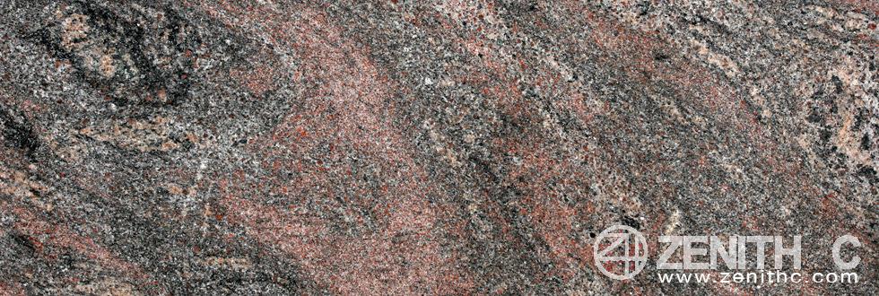PARADISO CLASSICO granito