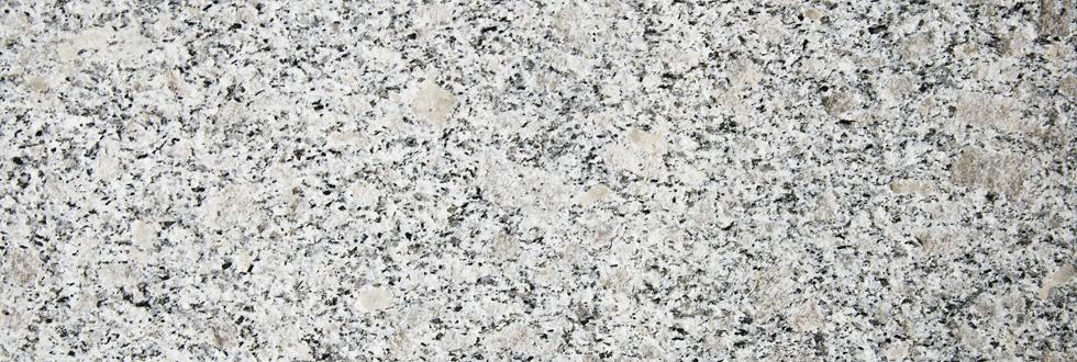 PERLA GREY granito