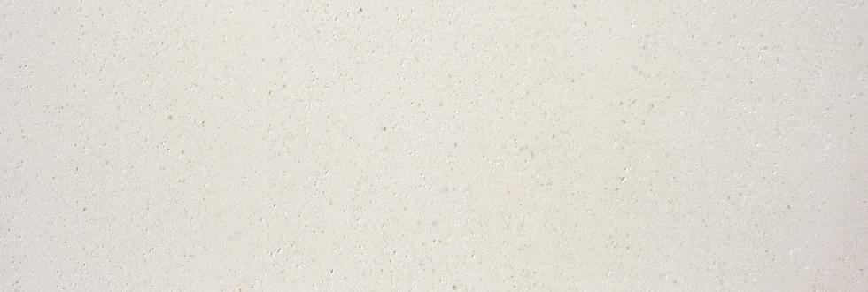 PERLATO MIRAMARE marbre