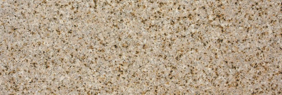 PAGLIA granit