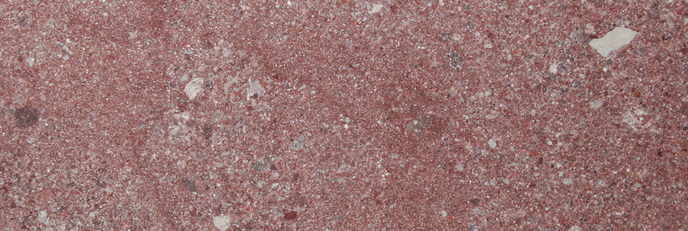 PORFIDO RED LUNA porphyry