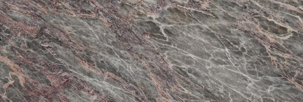 PESCO FIORITO marbre