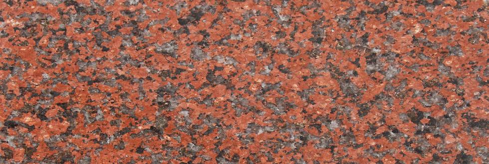 ROSSO AFRICA granito