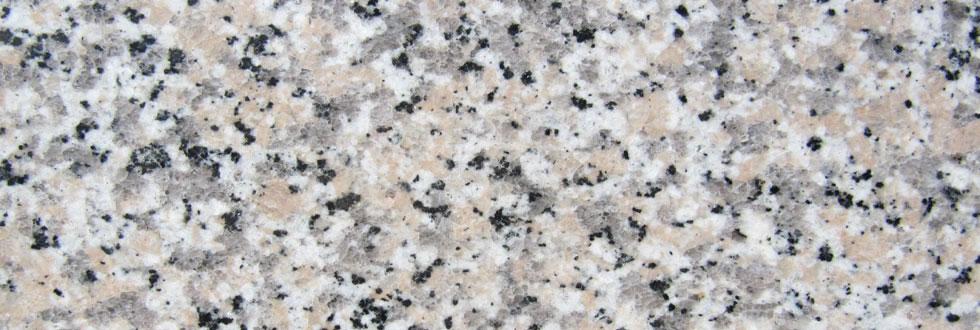 ROSA BETA GAMMA granite