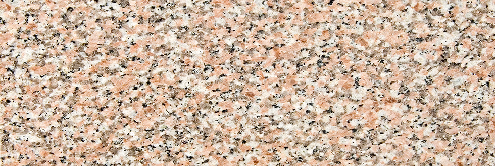 ROSA BETA E granit