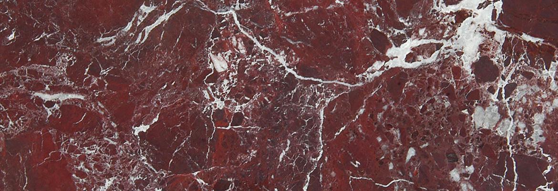 ROSSO ERETRIA marbre