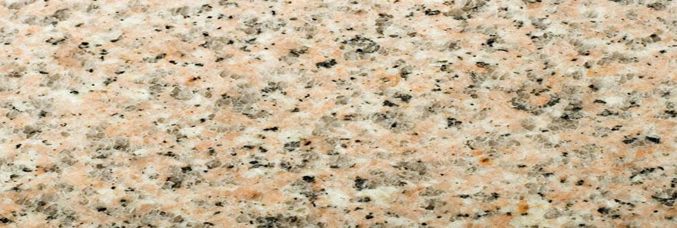 ROSA PORRINO M granit