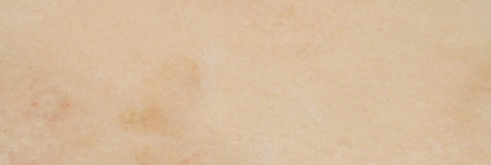 ROSA PORTOGALLO marbre