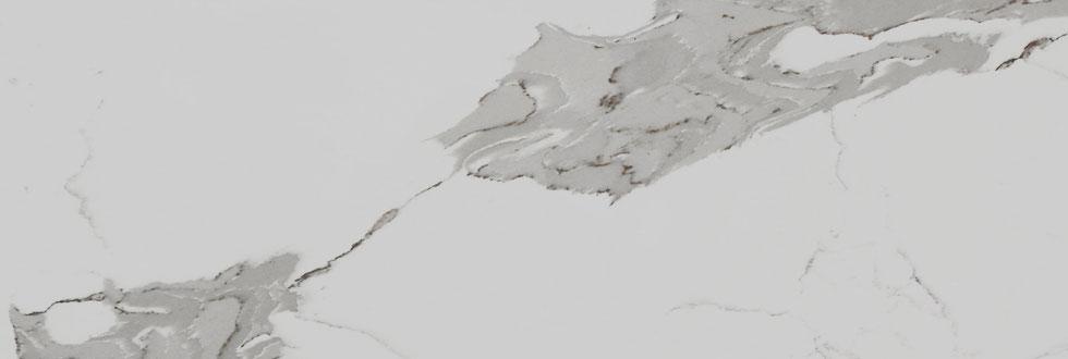 STATUARIO FANTASTICO Q composite stone