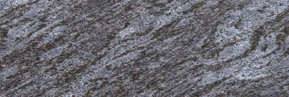 SRIKAKULAM / VIZAG BLUE granito