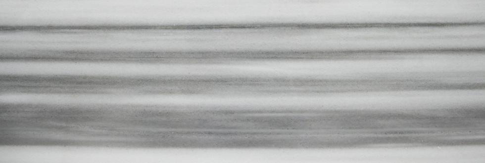 STRIATO OLIMPICO marbre