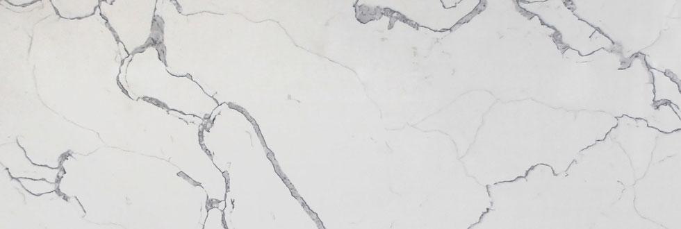 STATUARIO VENATO Q pierre composite