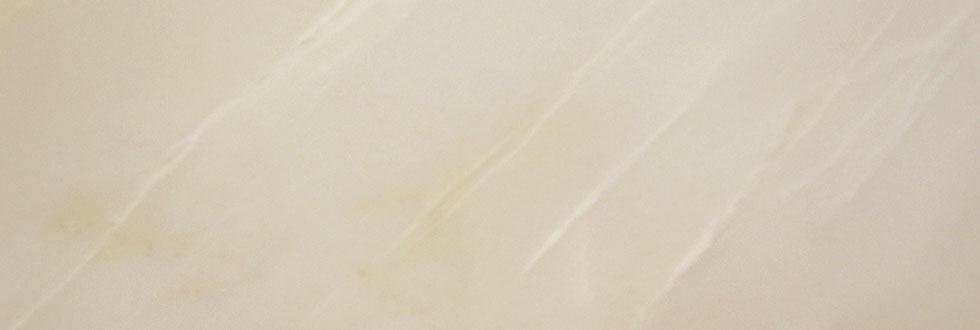 TIPO CREMA DELICATO marmo