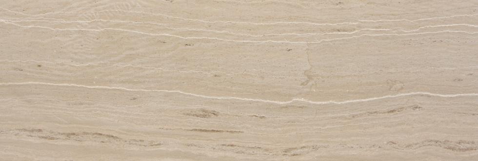 TRANI marbre