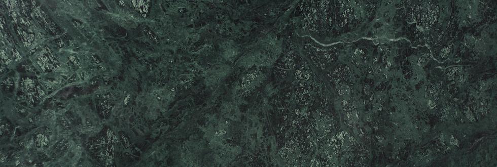 VERDE GUATEMALA DARK marbre