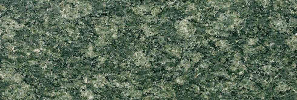 VERDE NEW MARITACA granite