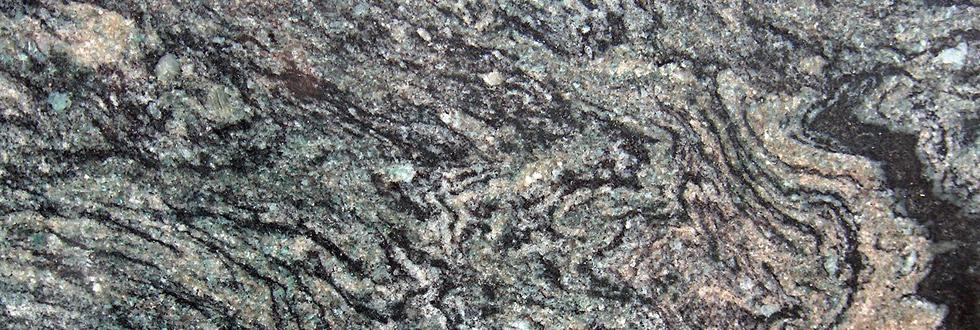 VERDE SAN FRANCISCO granit