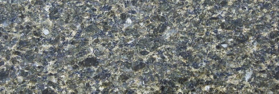 VERDE SMERALDO BUTTERFLY granito