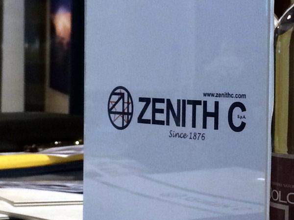 Zenith C Spa Trieste